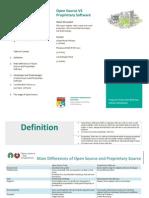 brochure-op and ps