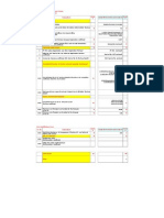 PQ Evaluation- Landscape Works