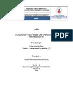 TPM EN COLOMBIA.docx