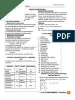 Análisis Dimensional Juan Jose