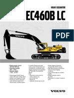 Spec_EC460B_INT_EN_30E4351646