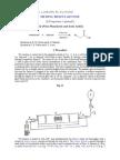 OS Coll. Vol. 2 p389-Phenylacetone