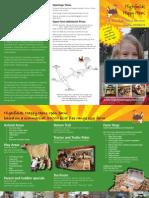 Highfields-Happy-Hens-20130817031947.pdf