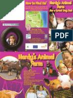 Hardys_Animal_Farm.pdf