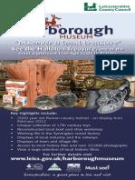 Harborough-Museum-20120413103047.pdf