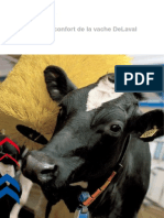Guide du confort de la vache _ Guide.pdf