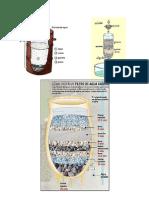 Filtro Simple Modelos