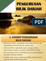 4_Pengurusan B. Darjah