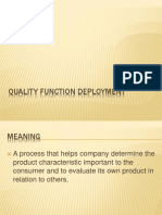 Quality Function Deployment - Copy