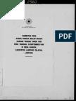Pidato-1996-125.pdf