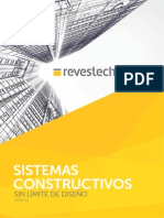 catalogo-revestech-2014-pdf