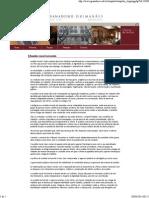 Assédio moral horizontal.pdf