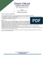 2014-01-16 PORTARIA 194-2014-SMS.G Transfere competencias da COGERH para AHM.pdf