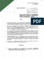 RES-EX-723-INNOVA-2014_102-52-691-2014.pdf