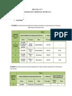PRACTICA 3 MADURACION ARTIFICIAL.docx
