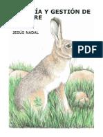 Manual Liebre.pdf