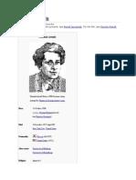 Hannah Arendt.doc