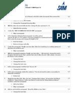 np word2013 t1 p1a dmitryklimovitskiy report 2 1