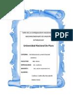 Cambio de Tema Ps de Polimeros (1)Cambio de Tema Ps de Polimeros Cambio de Tema Ps de Polimeros Cambio de Tema Ps de Polimeros
