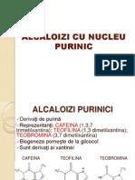 Alcaloizi Cu Nucleu Purinic Pp12 (1)