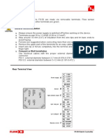 loop diagram or instruments.pdf