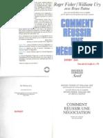 Comment_r__ussir_une_n__gociation.pdf