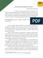 A NATUREZA POLÍTICA DO PATRIMÕNIO CULTURAL.pdf