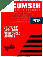 TECUMSEH-SERVICE--REPAIR-MANUAL-VH80-VH100-HH80-HH100-HH120-OH120-OH140-OH160-OH180-8HP-THRU-18HP-CAST-IRON-ENGINES-691462A Copy.pdf