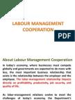 Labour Management Cooperation.ppt