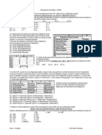 1.2-Excel4