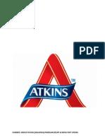 RESIPI DIET ATKINS.pdf