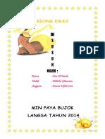KEONG EMAS.docx