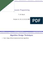lecture-15-dynamic-programming.pdf