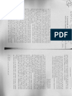 TextoZ_AjuventudedeMozart.pdf