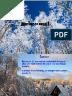 0_0_l_9_iarna[1]