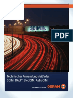 3DIM Application Guide (de)