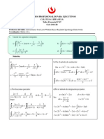 CE13-2015-2B-TALLER 7-Solucionario.pdf