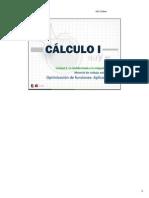 MTA5_Optimización de funciones.pdf