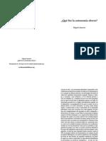 miguel-amoros-que-fue-la-autonomia-obrera.lt.pdf