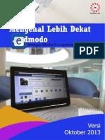 Edmodo 071013 Z .pdf