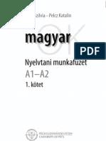 MagyarOK - nyelvtani munkafüzet A1-A2.pdf