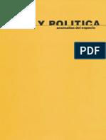 Arte y Politica 2000