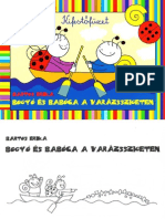 Bogyo es baboca a varazsszigeten.pdf