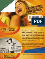 Book GENEAL com preço eventos 2014.pdf