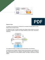 229794594-TER-U2-A3.pdf