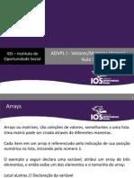 Aula_ADVPL I_10_04102013 (1).pdf