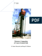 231 Vibratory Compaction