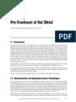 20120523181223229 Pre Treatment of Hot Metal