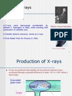 10193.x-rays