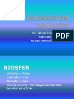 EKOSISTEM AQUATIK.pptx